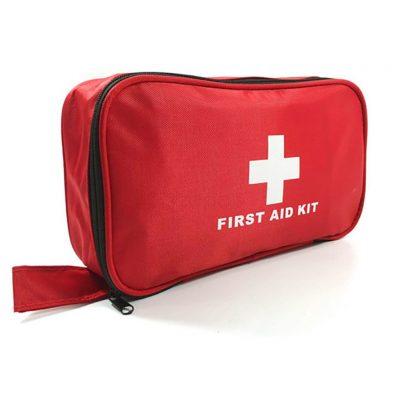 Plan, Check, Rescue – Your First Aid Checklist - Aquatic ... | 400 x 400 jpeg 14kB