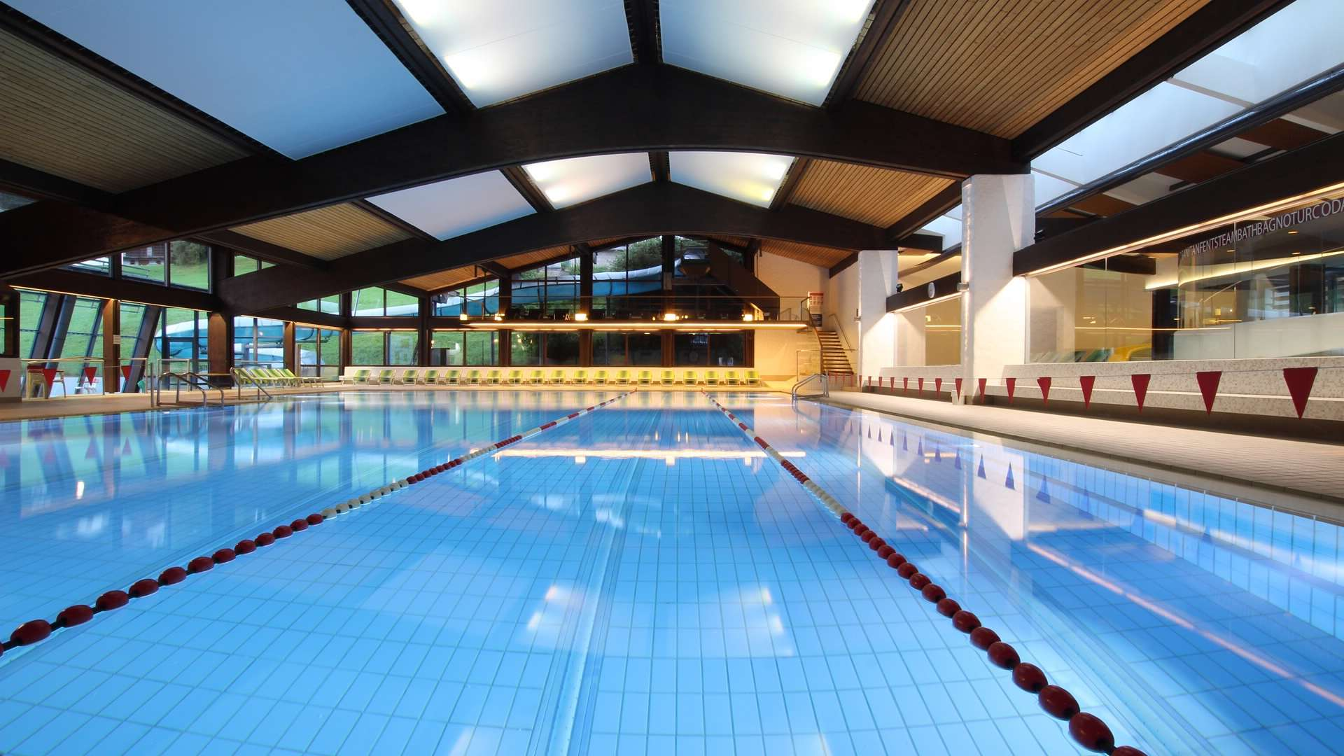 Why Your Pool Smells Like A Pool Aquatic Council Llc