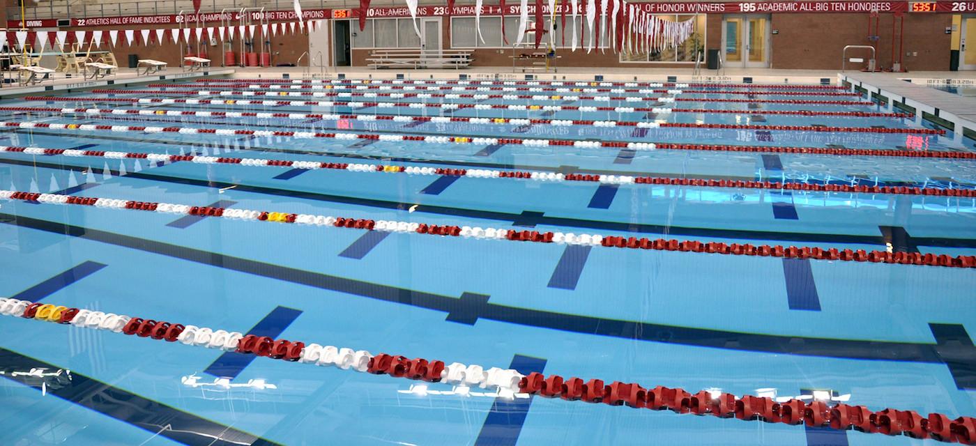 Facility Surveys Aquatic Council Llc Pool Operator