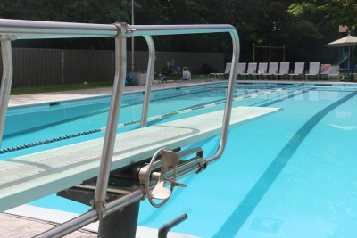 Swimming Pool Preventative Maintenance Proactive Actions To Save Time And Money Aquatic
